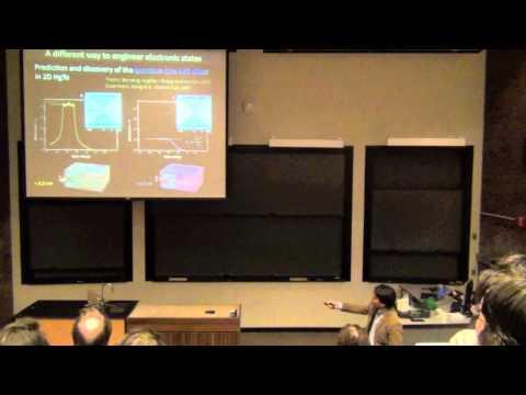 Engineering New Electronic States in Graphene Heterostructures;Massive Dirac Fermions, Hofstadter's