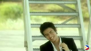 Watch Christian Bautista Invincible video