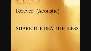 Six60 Forever Acoustic HD.mp3