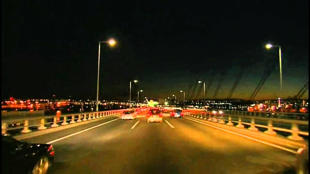 tiesto-traffic-radio-edit-jhonathan-estrada-fiestas