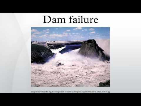 banqiao dam failure - photo #17