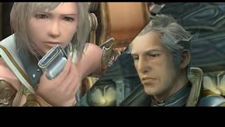 Final Fantasy XII: The Zodiac Age (Story) - Part 8 Finale: Wings of My Own