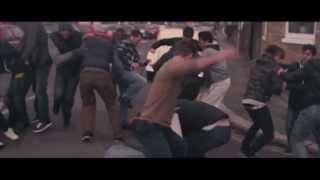 Hooligans 3 - Trailer Deutsch / German - HD