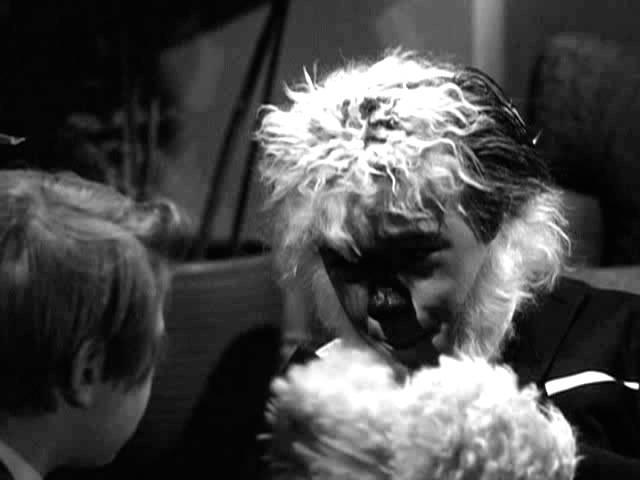 The Shaggy Dog - Trailer