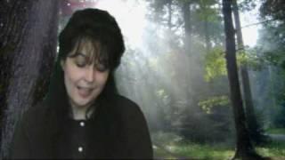 Sometime Yesterday - Helen Shapiro - Cover