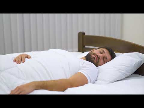 Почему мужчины кончают во сне? Поллюция