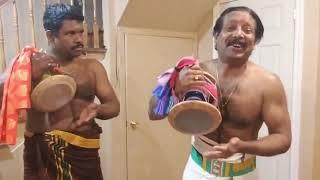Ganesh and vel muthu udukku padalkal(4)
