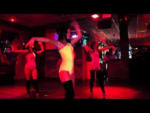 Lomonosov concept Bar I alco Club. Лучшие ночные клубы и