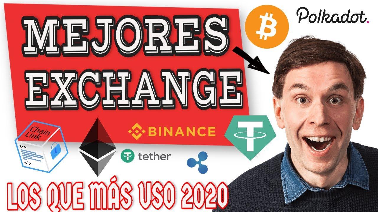 stop pierdele luați profit bitcoin