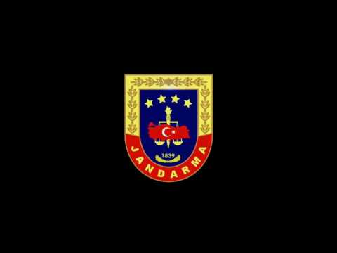JÖH - RAP - YENİ KLİP (OFFICİAL)