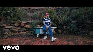 Justin Bieber - E.T.A. (Nature Visual) YouTube Videos