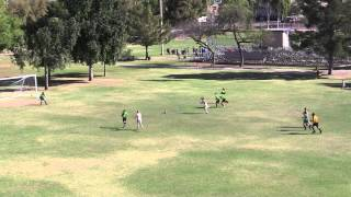 03082014 p1 SAN TAN 01 LEGACY RED vs PHX PREMIER 01G BLACK