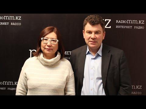 Леонид Финк, управляющий директор FTI Consulting