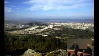 Popular Peter Eisenman & Architecture videos