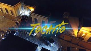 Grupo Mania - Tocaito (Official Video)