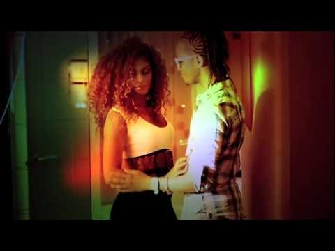 Lorenz feat. Shaolin & Debrouya - La Totale (Clip officiel HD)