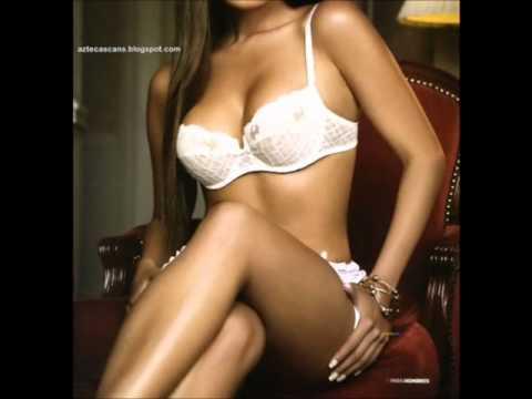 Sexi hot girls of galilea #5