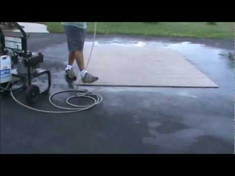 Outdoor Rug Cleaning Doovi