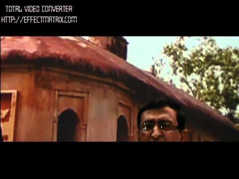 O Mur Apunaar Desh