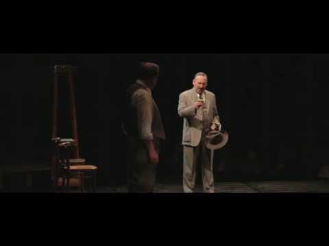 Death of a Salesman - Noël Coward Theatre