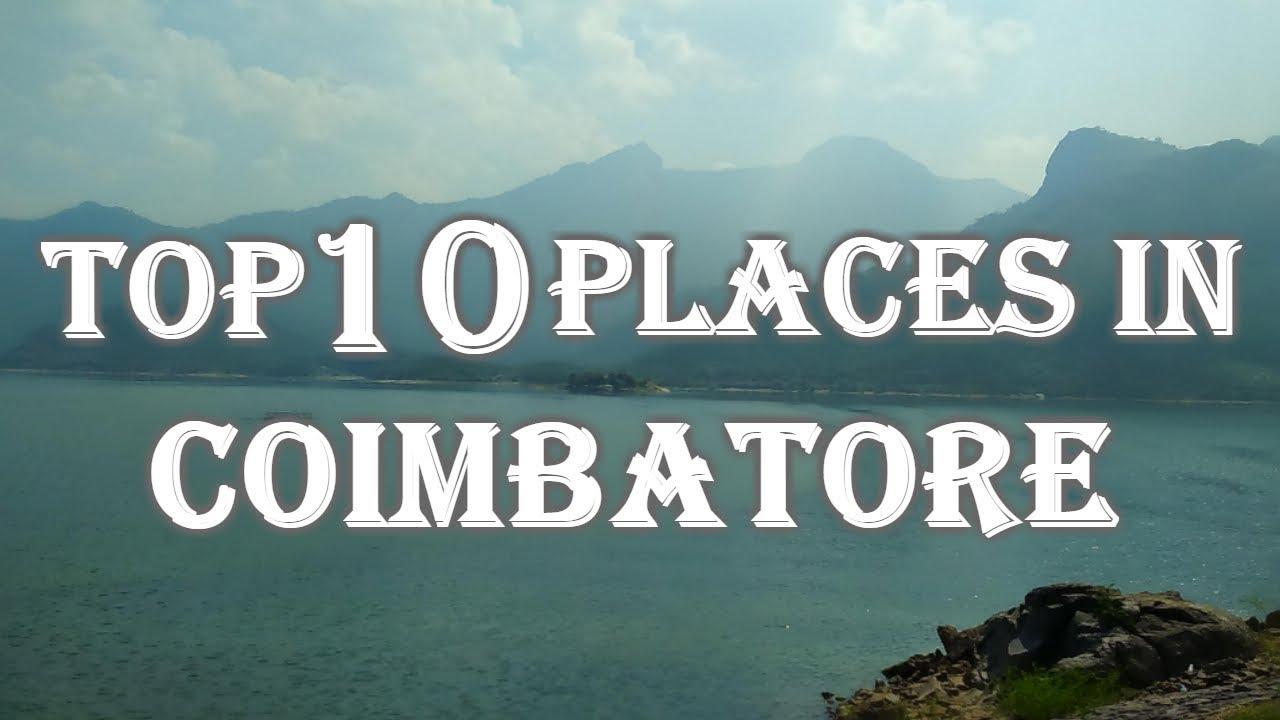 beste Dating Sites i Coimbatore