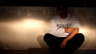 Kayoe - Dreams Money Can Buy Ft. Suki (Music Video)