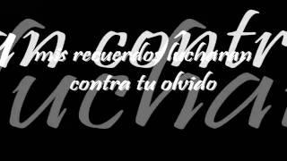 AYER Y HOY - BINOMIO DE ORO - JEAN CARLOS CENTENO
