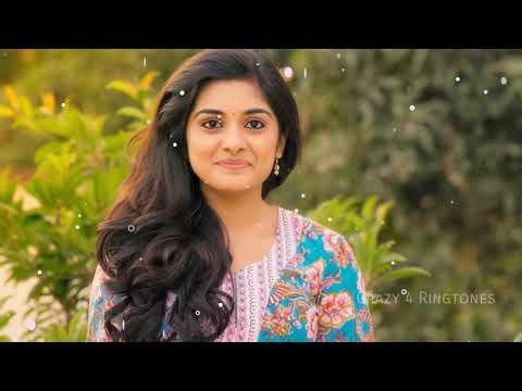 Dil Mang Raha Hai Mohlat Ringtone   New Hindi Romantic Ringtone   Crazy 4 Ringtones
