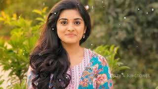 Dil Mang Raha Hai Mohlat Ringtone | New Hindi Romantic Ringtone | Crazy 4 Ringtones