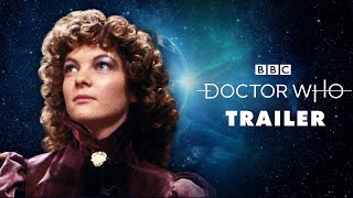 Doctor Who: Season 20 - TV Launch Trailer (1983)