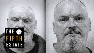 Basil Borutski and the Wilno Murders: Circle of Fear - The Fifth Estate