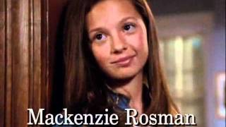 7th Heaven season 7 Opening