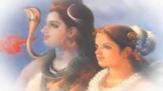 Shiv Tandav Stotra by Amitabh Singh
