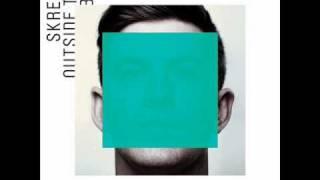 Skream - Outside The Box - Fields Of Emotion
