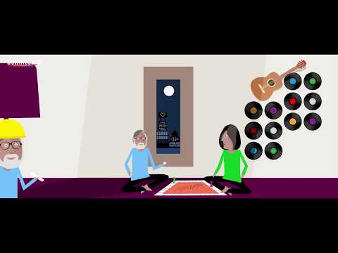 Right design for windows for green homes: Ep 2 New Vaastu with Ashok B Lall