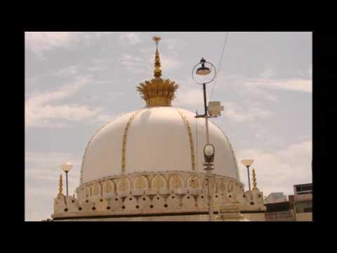 Shahenshahe Hindostan Taaj Waale - Shankar Shambhu Qawwal - Khwaja Gharib Nawaz Ki shan mein qawwali