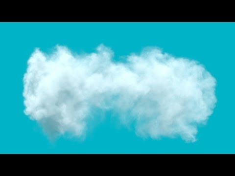 pyro month: Fumefx Clouds