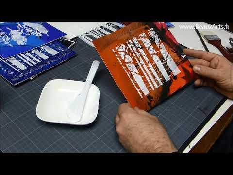 Conseils et astuces peinture comment utiliser des - Comment utiliser des couches lavables ...