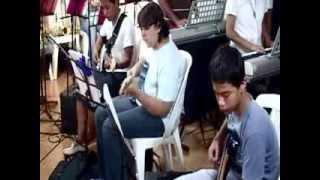 Centro de Artes Escenicas Coatzacoalcos
