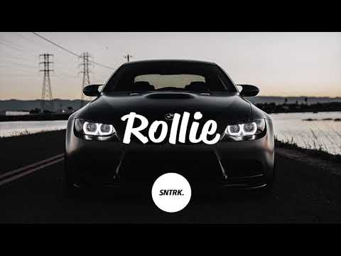 Prznt - Rollie Ft. Watrcup