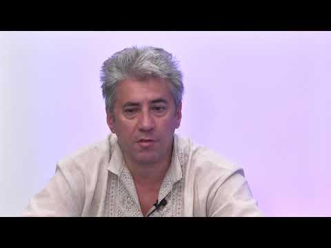 TeleU: Programul TeleUniversitatea 13.05.2019