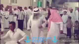 في السعودية شباب مصريه