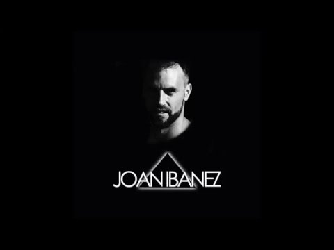 Joan Ibanez @ Memphis Techno Live session March