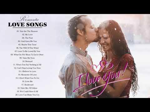 เพลงสากลเก่าเพราะๆ - เพลงแต่งงานโรแมนติกที่ดีที่สุดในภาษาอังกฤษ