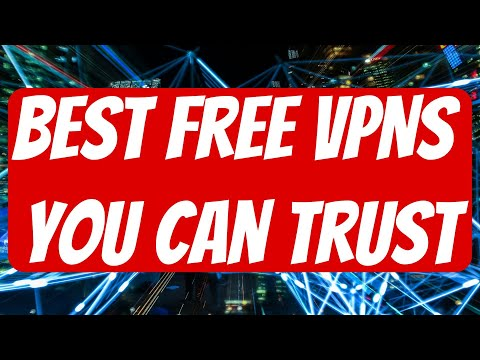 Best Free VPN Services For Amazon Firestick   Android   PC   IOS   2020