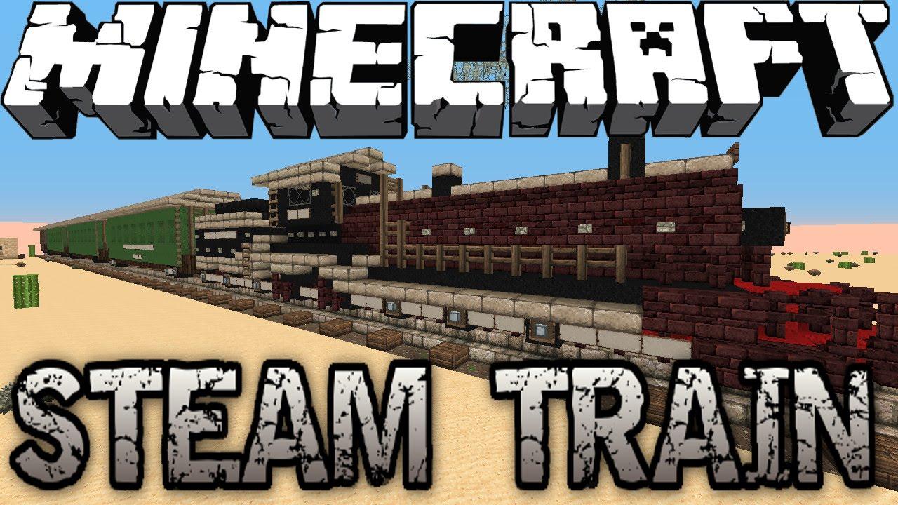 Steam train leaving yard b stock video. Video of trip 42034907.