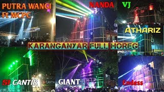 Download Sound system Full Fuso Terbaik Karnaval Karanganyar Malang   Horeg Glerr