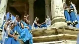 ANANTHA THANDAVAM - Kana Kangiren (Kajaan_Hassan)