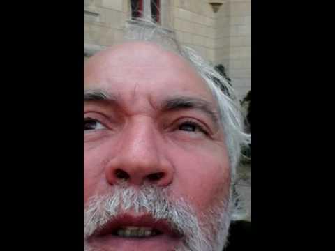 FIESTA DE LA VIRGEN MARIA Y LEY LAICA EN FRANCIA TIEMPO HOLLANDE SOS