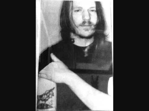 A Silver Chain - Elliott Smith